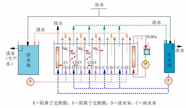 电渗析流程图.png