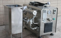 第三代WTM-1812G型实验室raybet雷电竞app雷竞技newbee赞助商正式上市